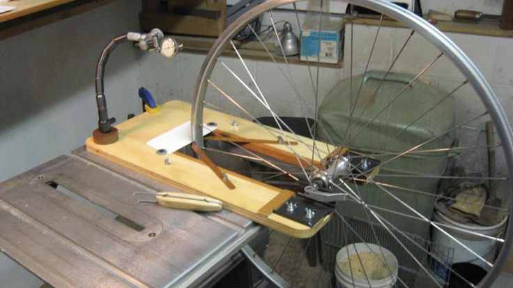 416 Best Bikes N Trikes Images On Pinterest Pedal Cars