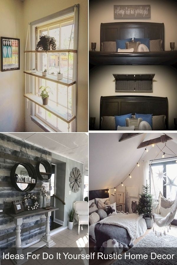 All Home Improvements Home Improver Buyhomeimprovements Rustic Home Decor Home Decor Rustic House