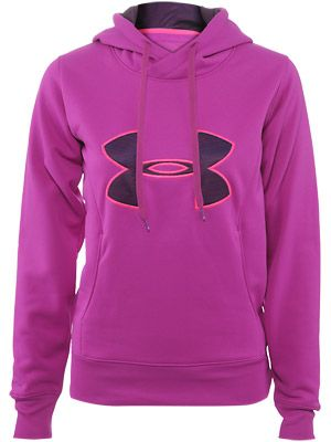 58 best Under armour sweatshirts images on Pinterest