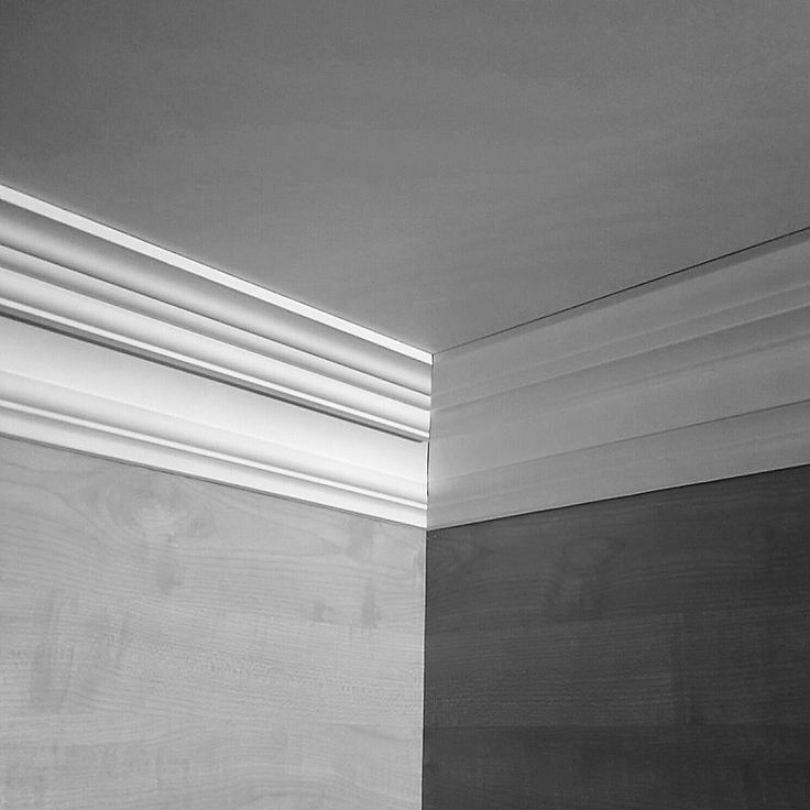 17 best ideas about ceiling coving on pinterest cornice