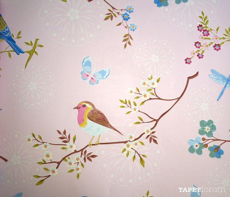 Early Bird Pink 30386012