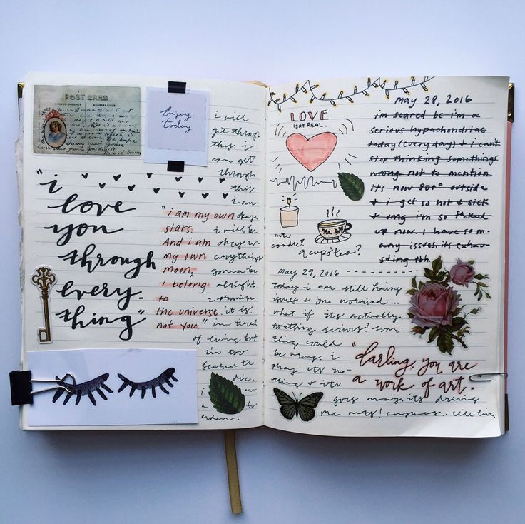 best Writing notebook images on Pinterest   Writing ideas     Jennifer s Teaching Tools  Writer s Notebooks
