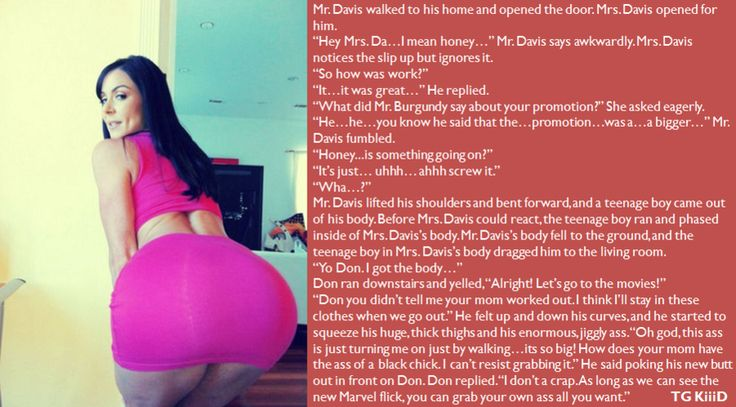 la crescenta bbw dating site La affairs: divorced mom gives plenty of fish site a try and ends up embracing  her confident self.
