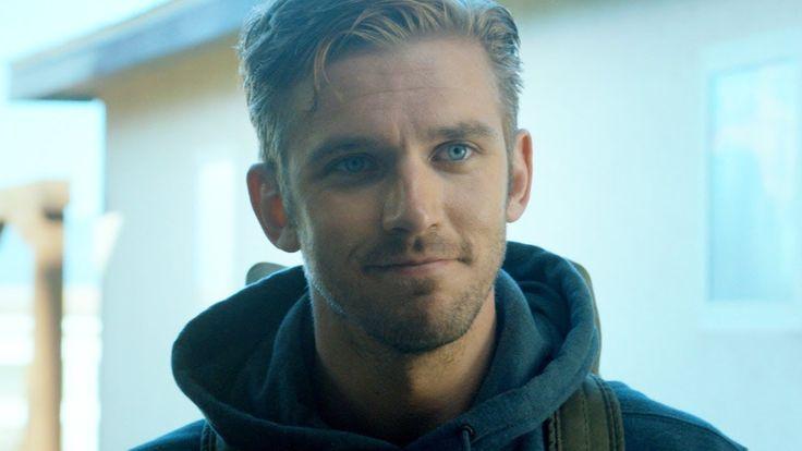 Legion - FX Marvel Pilot Casts Dan Stevens Aubrey Plaza and Jean Smart
