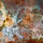 Hubble Telescope Photo Gallery - http://people.tribe.net/66bf14e6-3cde-47ae-93bc-c3a454bf339f/blog/595628be-3d61-4622-92ee-ad20b2d466ab