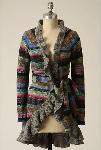 sweaters.Anthropologie Sweaters, Stuff, Clothing, Chunky Sweaters, Colors, Long Sweaters, Fall Sweaters, Winter Chic, Sweaters Lov