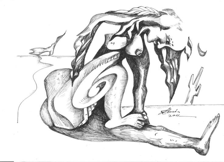 Titulo: Ilusión guajira