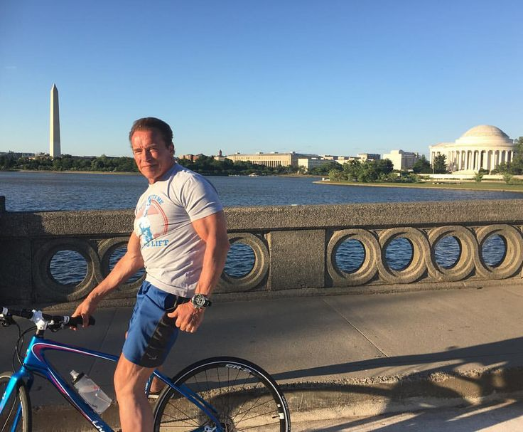"""""""Every time I visit a city, I go on a bike ride immediately."""" -Arnold Schwarzenegger   ENTER TO WIN our Cycling Adventure Package valued at over $2,200 USD! → https://www.roaradventures.com/launch_contest?utm_content=buffer8241c&utm_medium=social&utm_source=pinterest.com&utm_campaign=buffer.   #bicycle #tours #cycling #adventures #RoarAdventures #bikeyouradventure"""