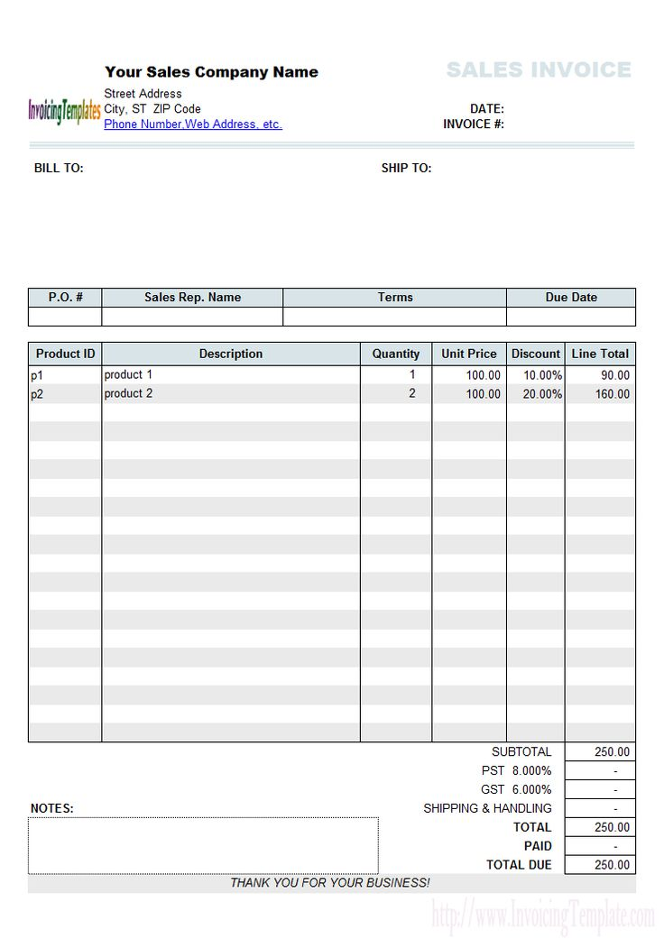 The 25+ best Invoice sample ideas on Pinterest Freelance invoice - example of commercial invoice
