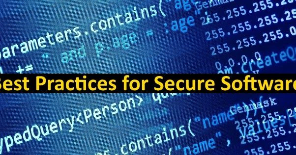 The Need for Secure Software, Software Assurance for asp.net software companies in india : A Kaleidoscope of Perspectives, an... #OffshoreSoftwareDevelopmentCompanyIndia #SoftwareOutsourcingCompanyIndia #eCommerceSolutionProviderIndia #eCommerceSolutionProvider