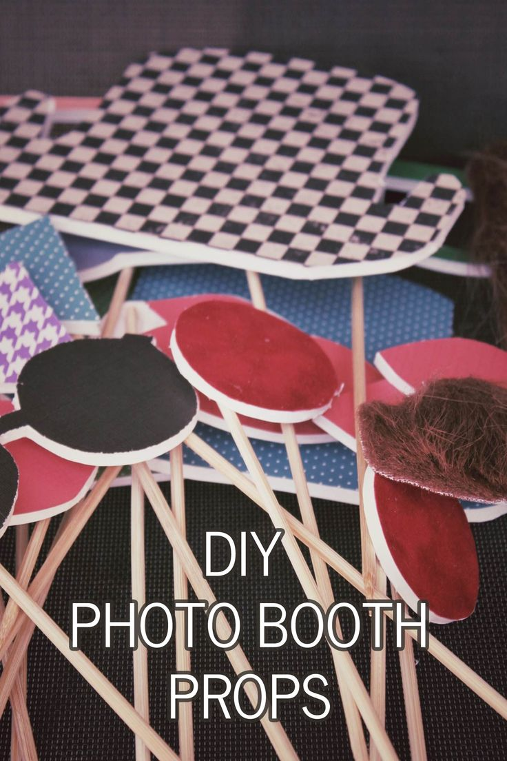 17 best images about photo booth template on pinterest free printable mustache template and. Black Bedroom Furniture Sets. Home Design Ideas
