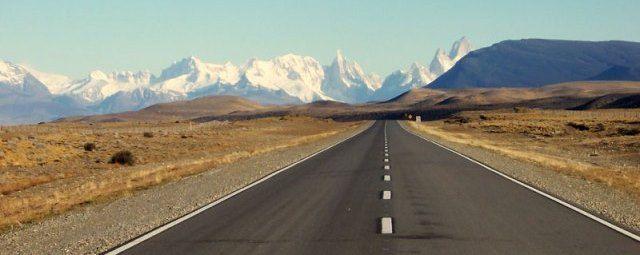 viajar en temporada baja argentina