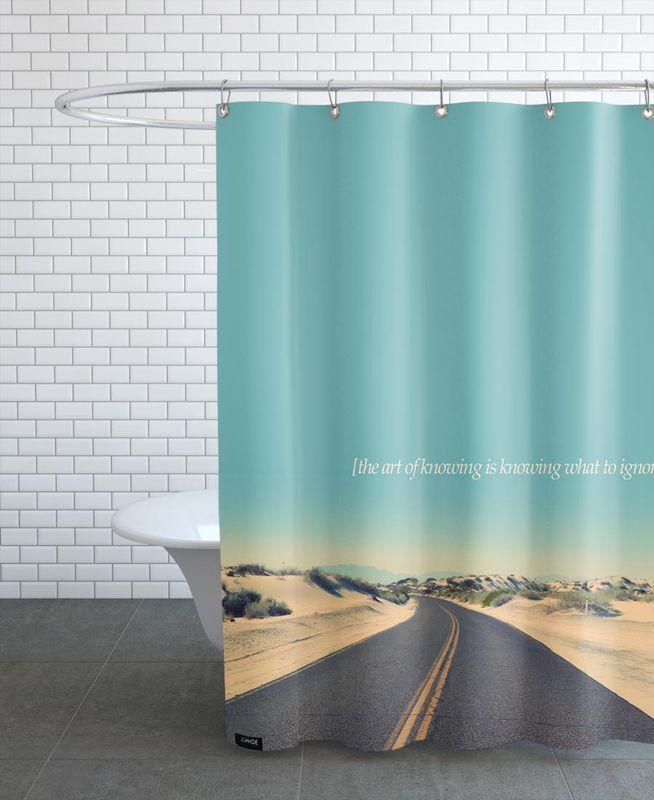 Die besten 25+ Badezimmer Duschvorhänge Ideen auf Pinterest - badezimmer deko türkis