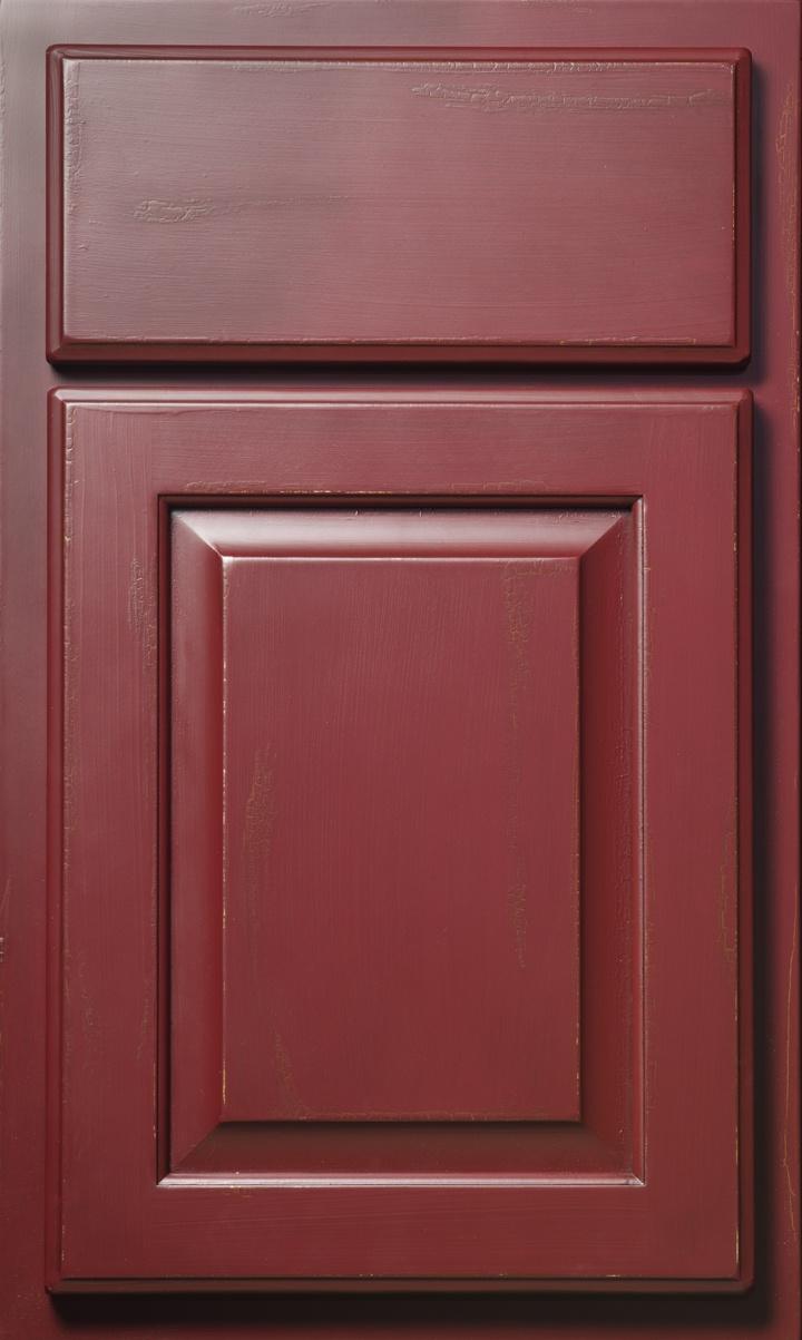best 25 raised panel doors ideas on pinterest diy 4 panel doors