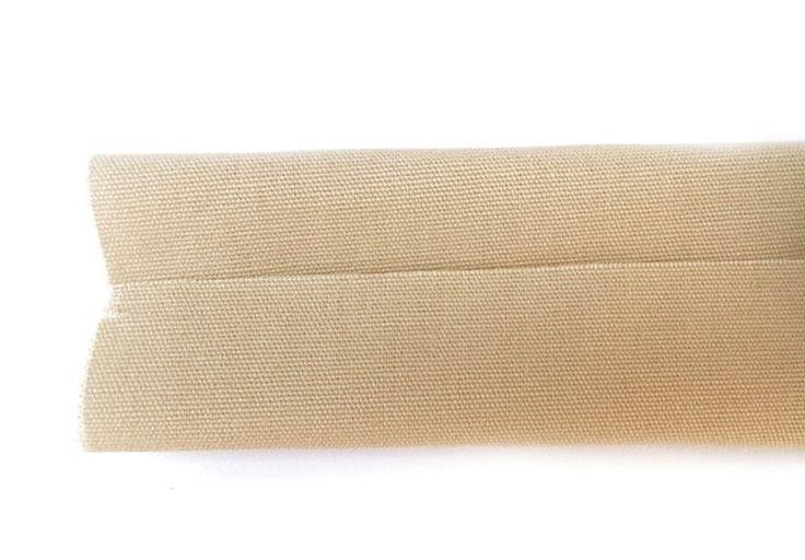 Tutorial fai da te: Realizzare un porta torta in stoffa via DaWanda.com