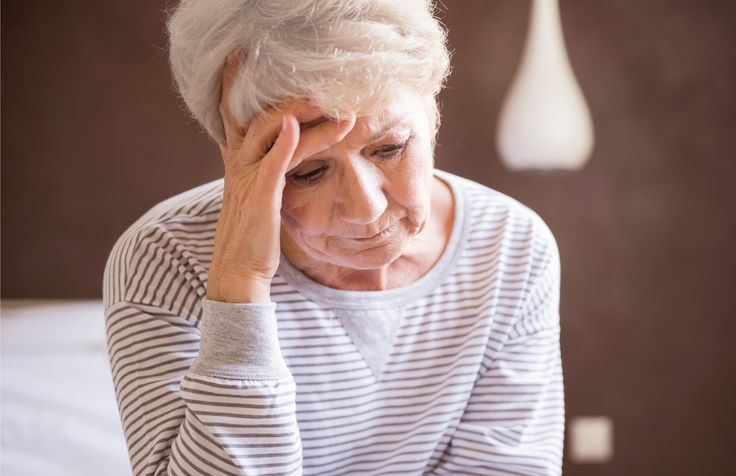 Shingles: serious side effects of Zostavax include vision loss, inflammation, & scarring. The vaccine has also been found to cause the very disease it alleges to prevent.