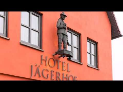 Hotel Restaurant Jägerhof - Weisendorf - Visit http://ift.tt/1WnTCOH This traditional family-run hotel lies within the triangle formed by the cities of Nuremberg Fürth and Erlangen and is surrounded by forests ponds and lush meadows. -http://youtu.be/91XaBaXDrsQ