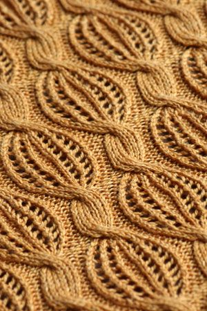 knitting patterns - Google Search