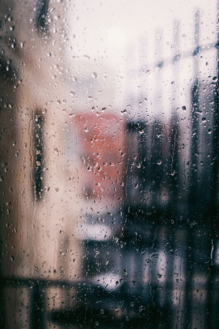 Best 25 rainy mood ideas on pinterest rainy days rainy day now youre cool photo ccuart Gallery