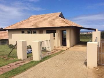 Kidd's Beach lies on the Mcantsi River, which ends in a lagoon at the beach, very popular with anglers...   Plot and Plans for Sale from R595 000!  Like our page: https://www.facebook.com/JMNunnHarcourtsMercantile