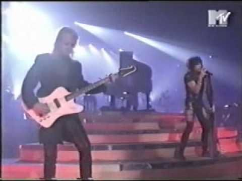 Aerosmith -  Dream On Official Music Video  Fully orchestrated live version... one of those songs that stands the test of time.