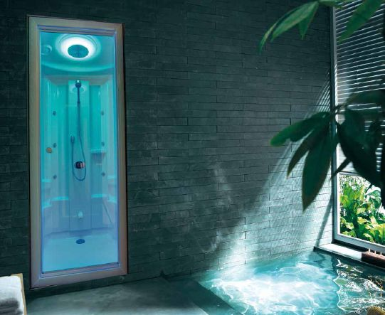 17 best Badkamers van Cleopatra bij Intermat Mijdrecht images on ...