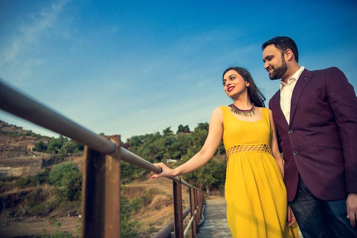 WhatKnot-Pre-Wedding-Lonavla-Pawana-Lake-8