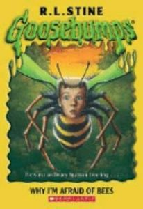 17 Best Images About Goosebumps On Pinterest Legends