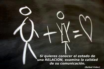 comunicacion...