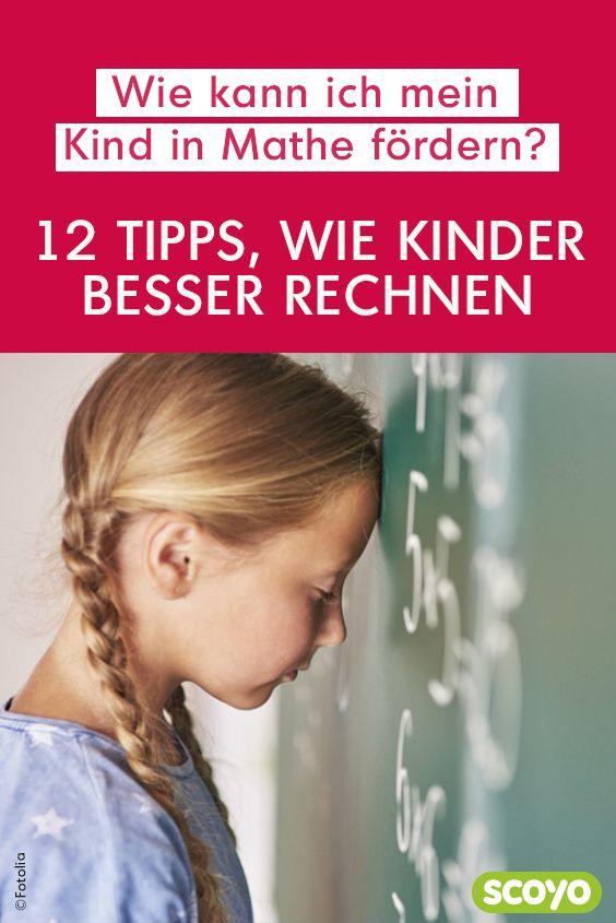 16 best Mia - Rezepte images on Pinterest | Preschool, Childcare ...