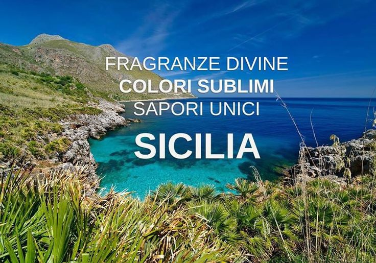 Enjoy your #Trapani_Sicily! Have a break! www.bebtrapanilveliero.it :)