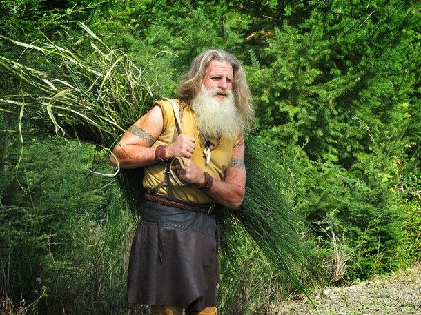 Mick dodge on pinterest national geographic channel dodge and