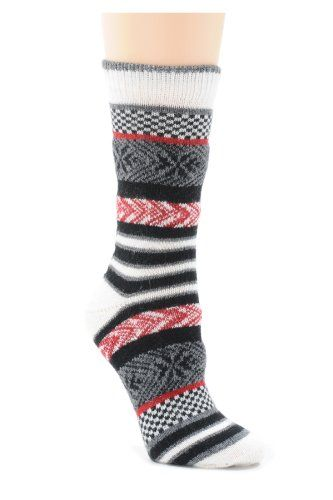 7 best Wool Socks images on Pinterest   Cashmere, Shoes and ...