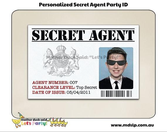 картинки агентов карточки может стать