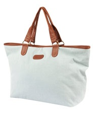 Nice things bags online