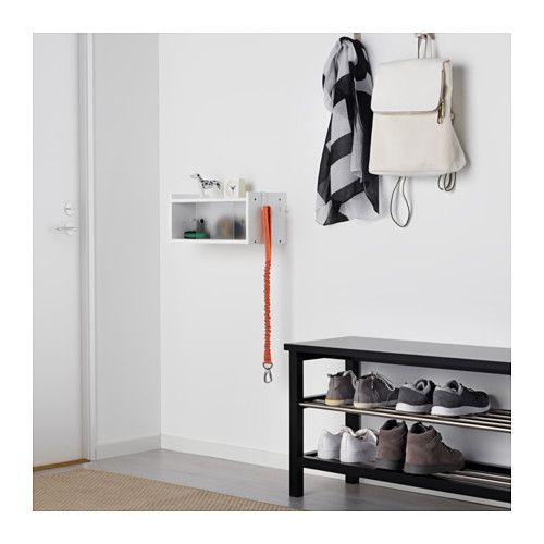 die besten 25 regalw rfel wei ideen auf pinterest baby wickeltisch done by deer und regalw rfel. Black Bedroom Furniture Sets. Home Design Ideas