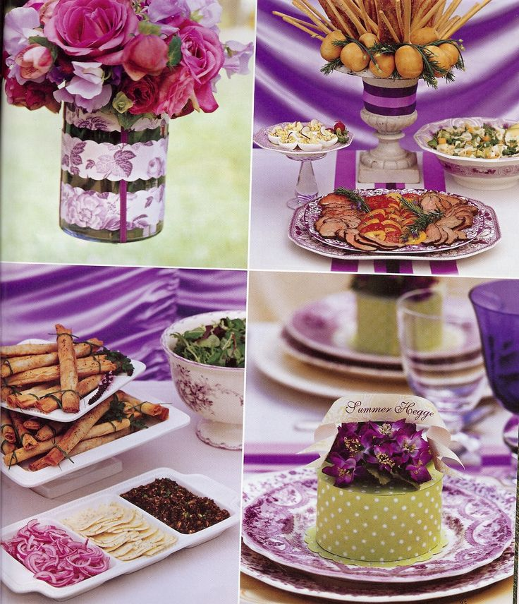 Wedding Party Food: 30 Best Ideas For Mom 75th Birthday Celebration Images On