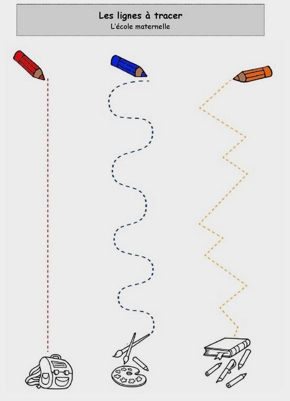 http://nounoulolo88.centerblog.net/ Les chemins de l'école maternelle