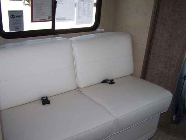 25 Best Ideas About Benz Sofa On Pinterest Van Mercedes Mercedes Sprinter 4x4 And Top Rope