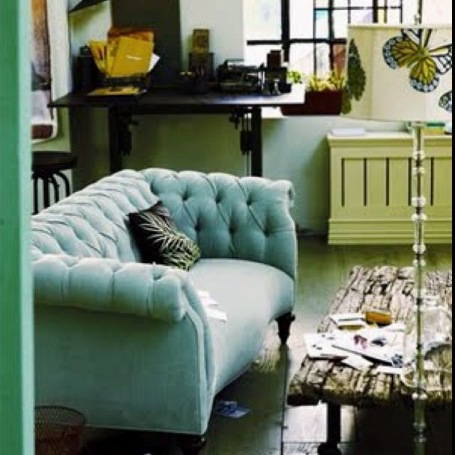 Anthropologie room. Butterfly LampButterfliesDecorating IdeasDecor  IdeasInterior ...