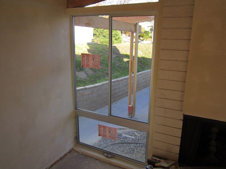images sliding window