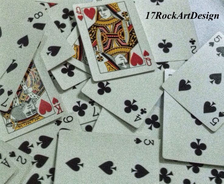 I'm King and You are Queen #king #queen #pokercard #love #hearth #quote #17Rockartdesign #indonesia #iphonesia #iphoneography #photography #welove #dimashardiansa