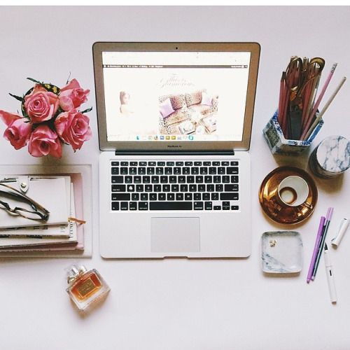 Let's get smart: 6 amazing free online courses to upgrade your business skills. | careergirldaily.com