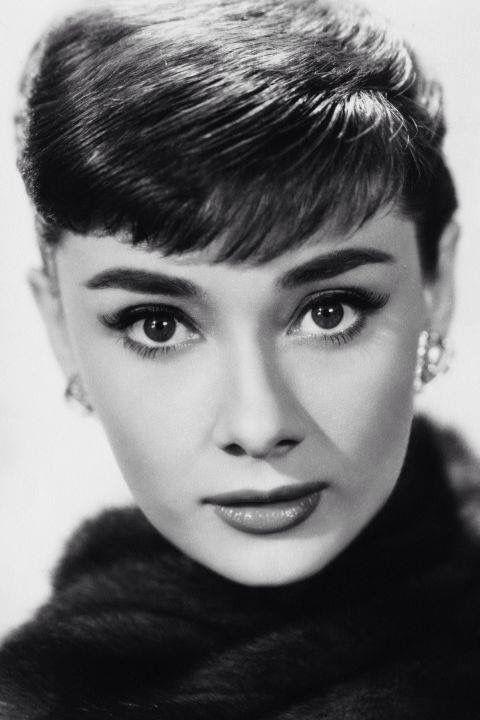 Miss Hepburn vol. II