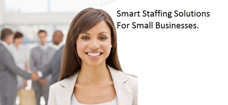 Temporary workforce should be part of your business plan. If you are a #smallbiz contact us to set up a plan