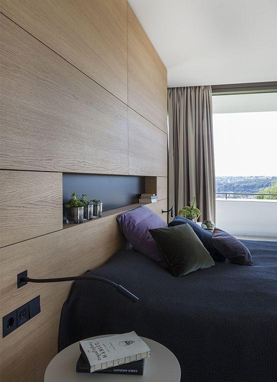 Haus FMB | Esslingen | Deutschland | architekten bda: Fuchs, Wacker. – Fuchs Wacker Architekten