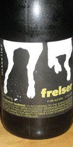 Frelser