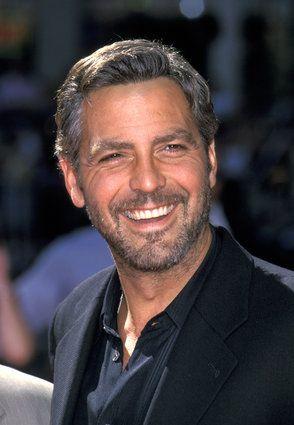 47 Birthday of George Clooney