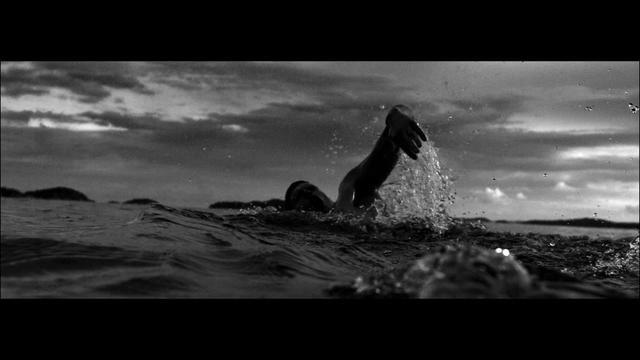 Directed by Philippe Tempelman  Director of Photography: Mattias Montero