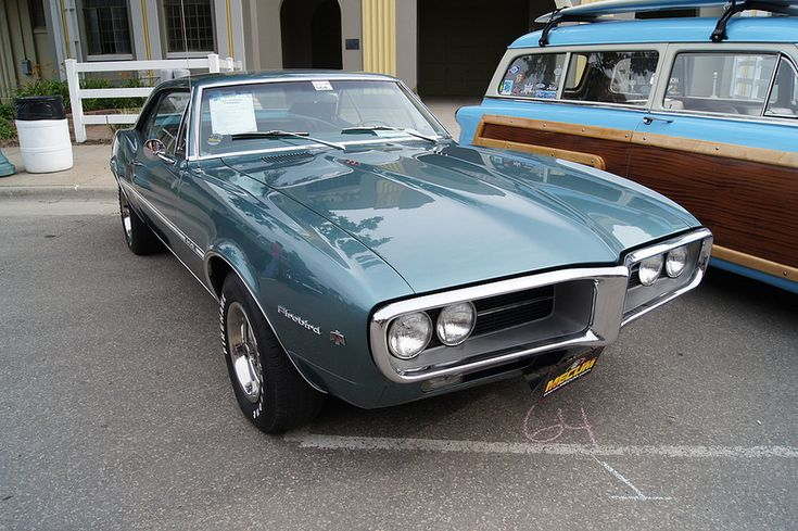 110 best pontiac firebird images on Pinterest | Firebird car ...